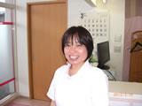 的場 泰世(まんてん堂鍼灸治療院代表・鍼灸師)